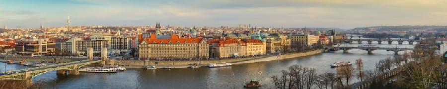 Notářské služby v Praze poskytuje notář Mgr. Hejtmánek
